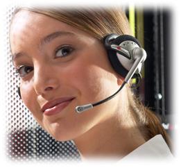 Traveling Sales Rep Jobs
