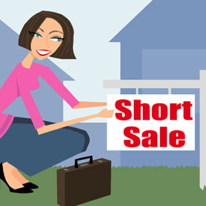 new jersey short sales