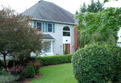 New Jersey | Stirling Homes for Sale