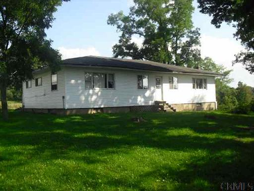 homes for sale upstate ny