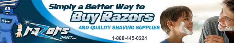 discount azor blades - cheap mach 3 razors