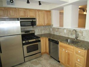 4br - Hoboken 4 family for sale