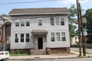 Newark Investment Properties
