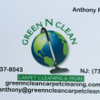 New Jersey Carpet Cleaning