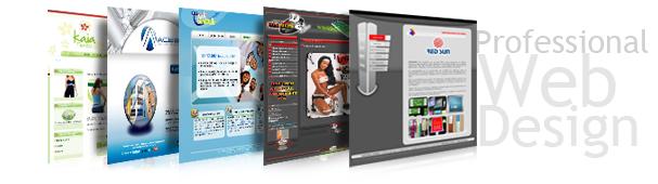 NJ Web Design