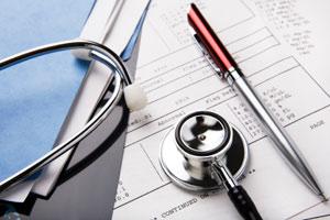 Best Medical Billing Class