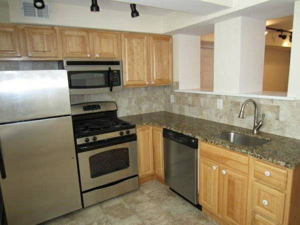 4br – Hoboken 4 family for sale